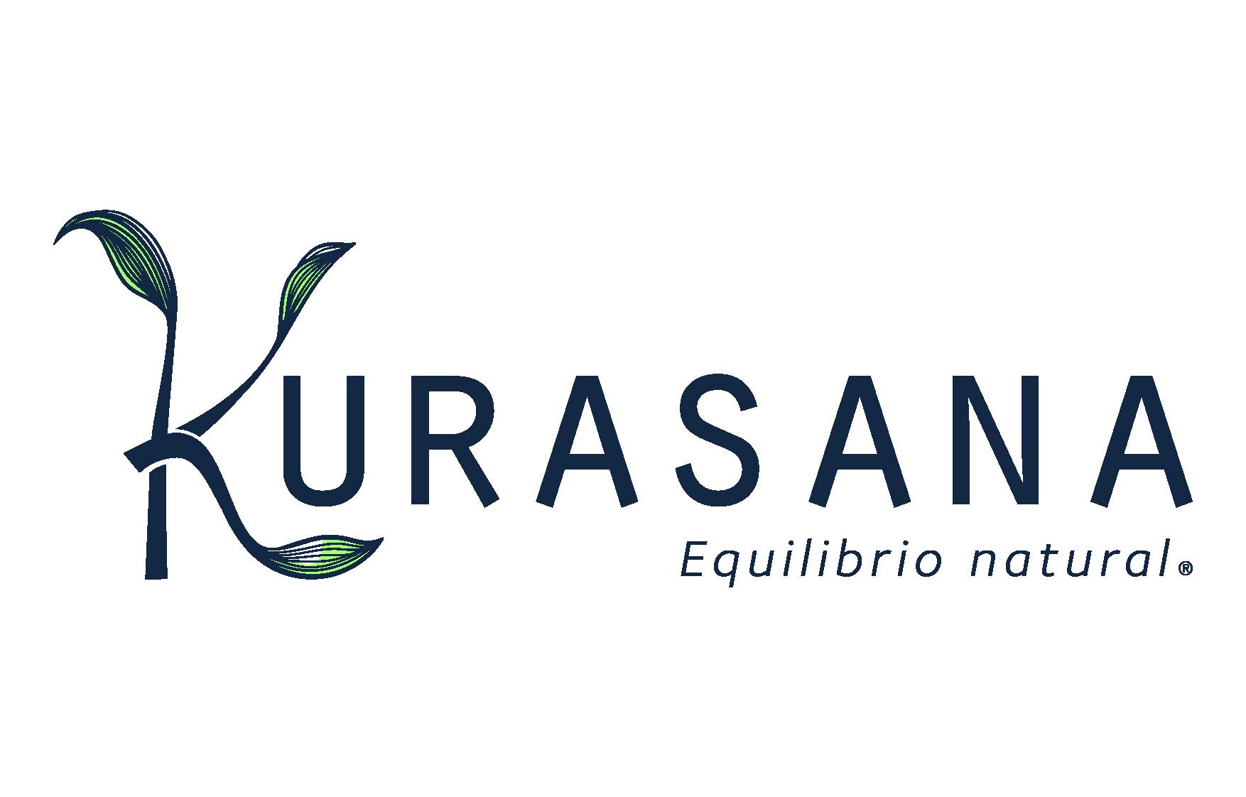 Kurasana